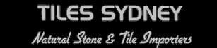 tiles-sydney Logo