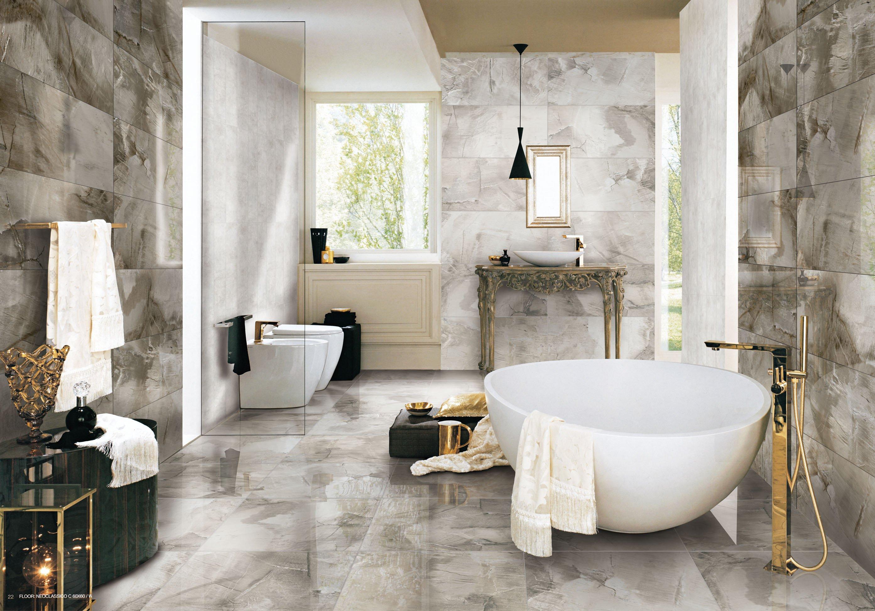 Floor Tiles Bathroom Tiles Kitchen Tiles Shops Sydney